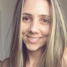 Luísa Tavares Resende