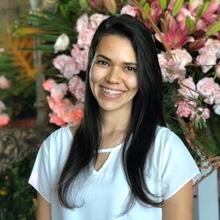 Thaynara Silva dos Anjos
