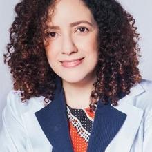 Dra. Fernanda Oliveira