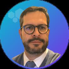 Dr. Pedro Carlos Carricondo