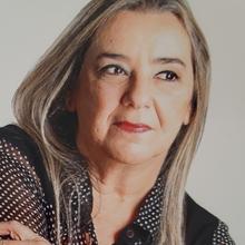 Maria Beatriz Rodrigues