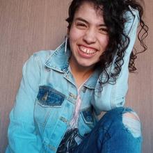 Clara Marinho