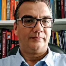 Marcelo Segatto