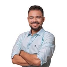 Raul Lobato Martins
