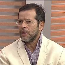 Helso do Carmo Ribeiro Filho