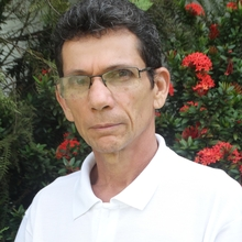 Gláucio Campos Gomes de Matos