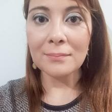 TAYLISI DE SOUZA CORRÊA LEITE