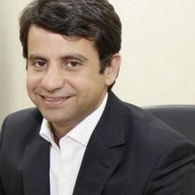 DEP. FEDERAL LUIZ ANTÔNIO DE S. T. JÚNIOR  (Dr. Luizinho)