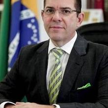 Marcelo Navarro Ribeiro Dantas