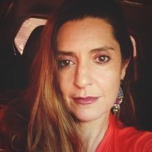 Alessandra Faria Baroni