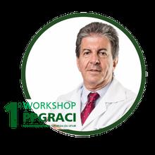 Prof. Dr. Miguel Lia Tedde