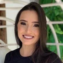 Paula Fontes Lelis