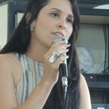 Marcela de Oliveira Pessôa