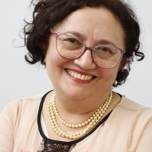 TERESINHA NEIDE DE OLIVEIRA