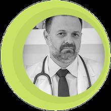 Dr.  Pedro Antonio Pierro Neto - CRM 102283