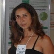 Janaína da Silva Gonçalves Fernandes