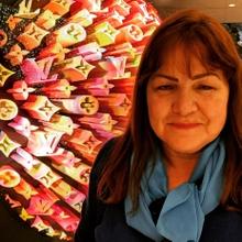 Marcia Viviane Queiroz