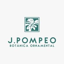 J. Pompeo - Botânica Ornamental