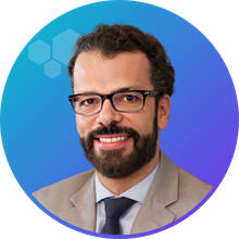 Dr. Daniel Vítor de Vasconcelos Santos