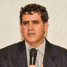 Mauro Martins Teixeira