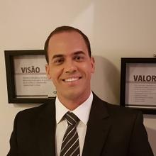 Antonio Lima dos Prazeres Neto