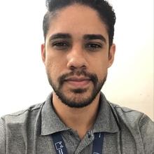 Edivá Basilio da Silva Filho