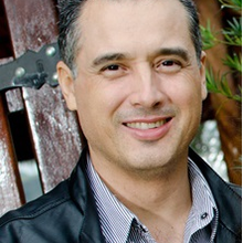 Maurilio Lopes Martins