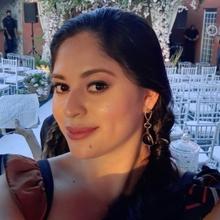 Bruna Ribeiro de Lima
