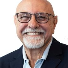 Marcelo Zugaib