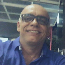 Renato Mérida