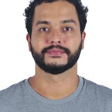Fabio Alexandre da Silva
