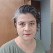 Mariana Rodrigues Pezzo