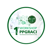 Workshop PPGRACi