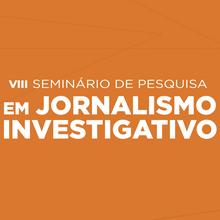 José Henrique Mariante e Rogério Christofoletti | Mediação: Adriana Barsotti