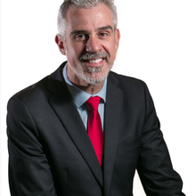 André Luiz Moro Bittencourt