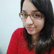 Dra. FERNANDA CARVALHO