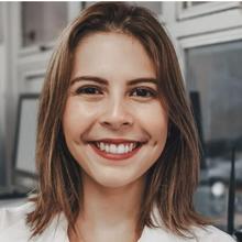 Fernanda Silva Borges