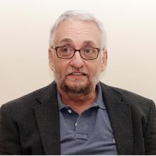 Dr. Paulo Hilario Nascimento Saldiva