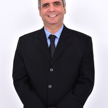 Andre Luiz Rocha de Souza