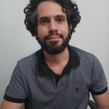 Leandro David Wenceslau