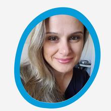 Elisangela Maria Rocha Vilas Boas