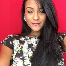 Nayara Silva Lima