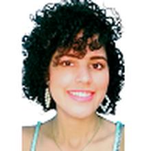 ALZIRA PIRES DE LAIA LOURENCO