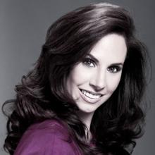 Carolina Bejar, AICI CIM