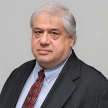 LUIZ RICARDO SANTORO