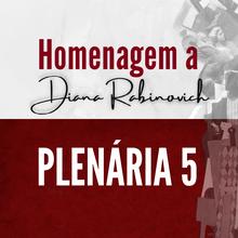 Plenária 5