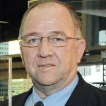 Lairton Correa de Souza