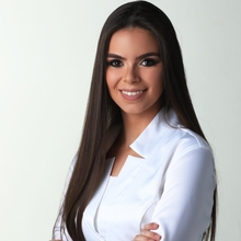 Melissa Marques Gonçalves