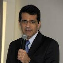 Gabriel Mufarrej