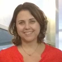 Simone Pallone de Figueiredo
